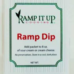 ramp-dip-1