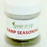 Ramp Seasonings