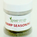 ramp-seasonings-1