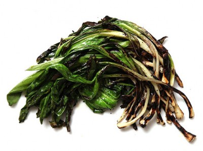 grilled-ramps