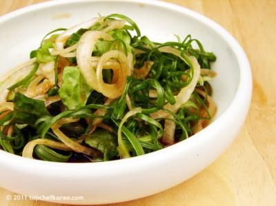 ramp-onion-salad_2