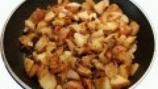 Ramps-Red-Potatoes (1)