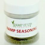 ramp-seasonings-1