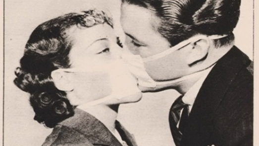 antiseptic-kiss